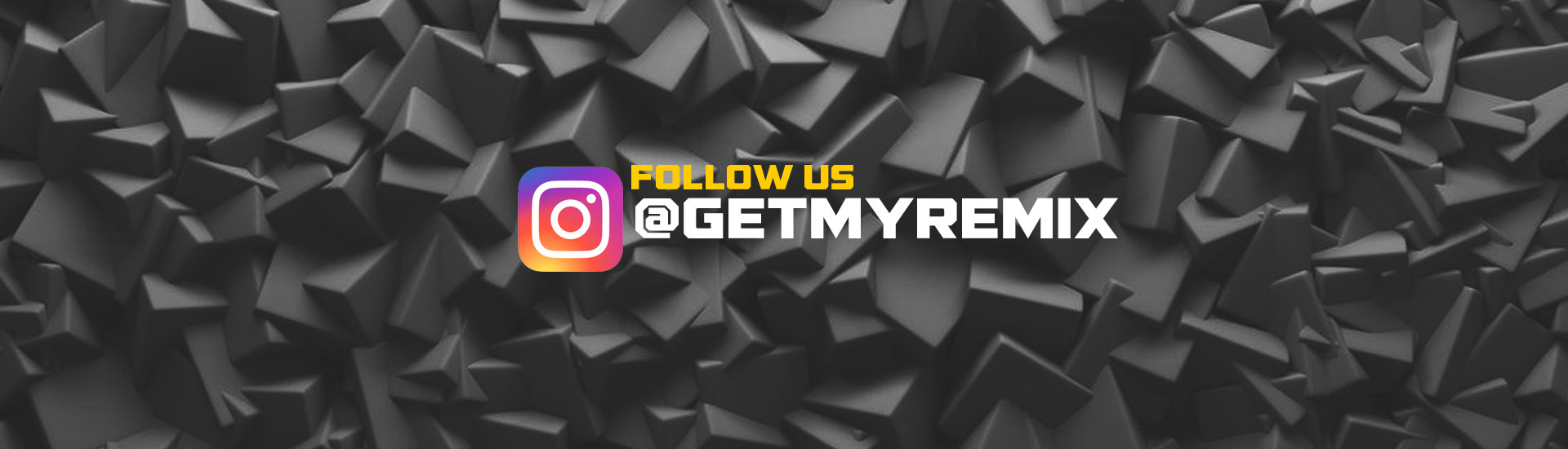 FOLLOW-US-getmyremix.jpg